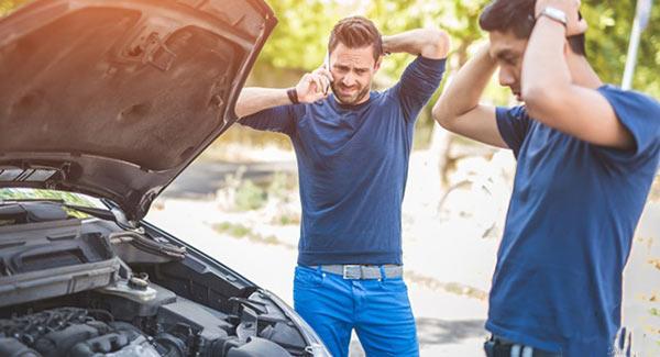 help-avoid-a-dead-car-battery خرابی و تعویض باطری اتومبیل