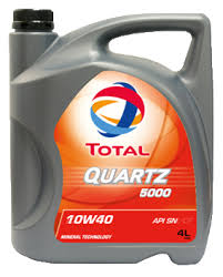 download-4 روغن موتور توتال 7000(10w40) فلزی اصلی