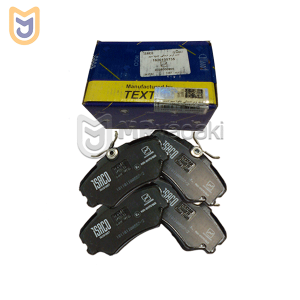 Textar-brakepad-pars3-300x300 خرید اینترنتی لوازم یدکی ماشین