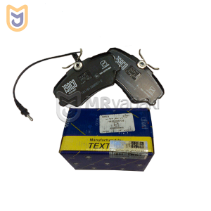 Textar-brakepad-samand1-300x300 خرید اینترنتی لوازم یدکی ماشین