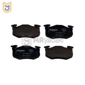 Textar-brakepad-206Tip6.2-300x300 خرید اینترنتی لوازم یدکی ماشین