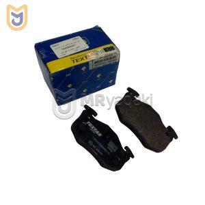 Textar-brakepad-206Tip6.3-300x300 خرید اینترنتی لوازم یدکی ماشین