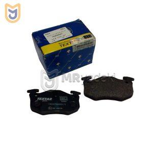 Textar-brakepad-207.2-1-300x300 خرید اینترنتی لوازم یدکی ماشین