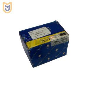 Textar-brakepad-207.3-1-300x300 خرید اینترنتی لوازم یدکی ماشین