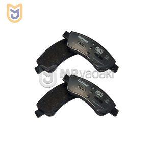 Textar-brakepad-Tip6.1-300x300 خرید اینترنتی لوازم یدکی ماشین