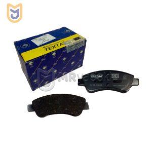 Textar-brakepad-Tip6.2-300x300 خرید اینترنتی لوازم یدکی ماشین