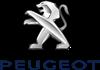 Peugeot_logo-Copy لوازم یدکی خودرو