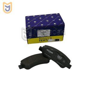Textar-brakepad-206V8.2-300x300 خرید اینترنتی لوازم یدکی ماشین