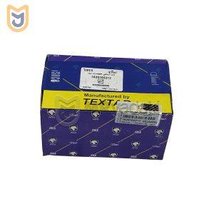 Textar-brakepad-206V8.3-300x300 خرید اینترنتی لوازم یدکی ماشین