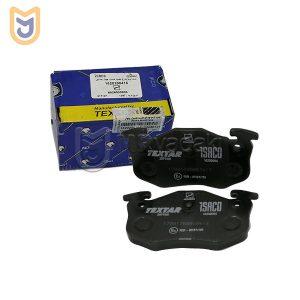 Textar-brakepadR-206TIP6.1-300x300 خرید اینترنتی لوازم یدکی ماشین