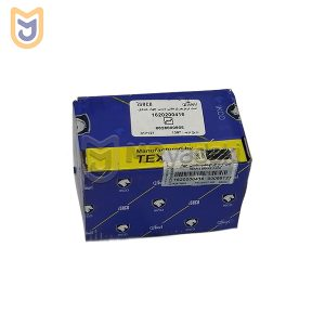 Textar-brakepadR-206TIP6.3-300x300 خرید اینترنتی لوازم یدکی ماشین