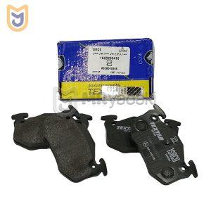 Textar-brakepadR-206V8.1-300x300 خرید اینترنتی لوازم یدکی ماشین