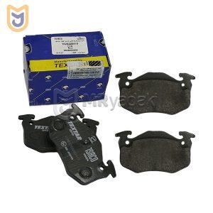 Textar-brakepadR-206V9.2-300x300 خرید اینترنتی لوازم یدکی ماشین