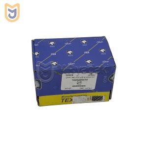 Textar-brakepadR-206V9.3-300x300 خرید اینترنتی لوازم یدکی ماشین