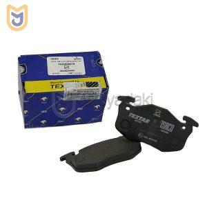 Textar-brakepadR-207.1-300x300 خرید اینترنتی لوازم یدکی ماشین