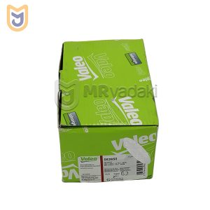 Valeo_brakepadR_206TIP2.3-300x300 خرید اینترنتی لوازم یدکی ماشین