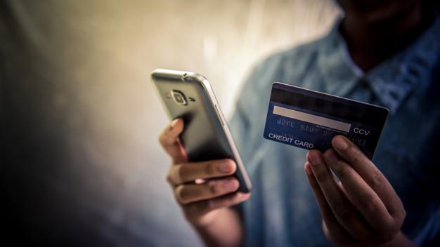 payment-e خرید اینترنتی لوازم یدکی ماشین