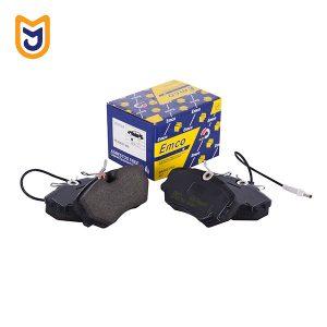 -ترمز-جلو-امکو-مدل-95511114-مناسب-برای-پژو-405-GLX-1-300x300 لوازم یدکی خودرو