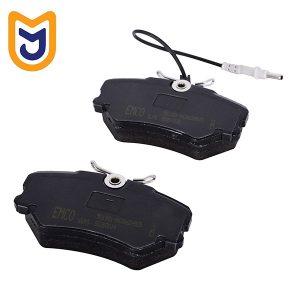 -ترمز-جلو-امکو-مدل-95511114-مناسب-برای-پژو-405-GLX-2-300x300 لوازم یدکی خودرو