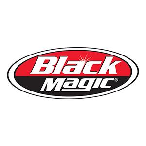 بلک مجیک Black Magic