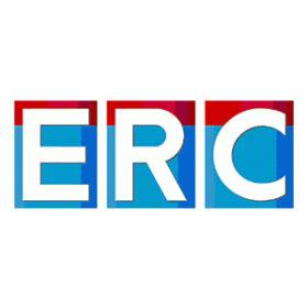 ای آر سی ERC