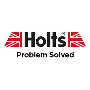 هولتس Holts