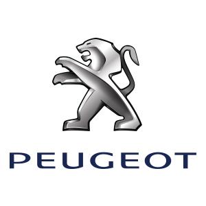 پژو PEUGEOT