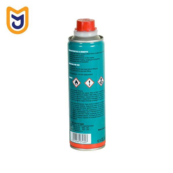 Addinol Additane Fuel Octane Booster 300ml