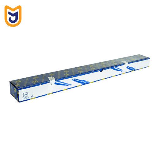 EMCO Wiper blade for Samand