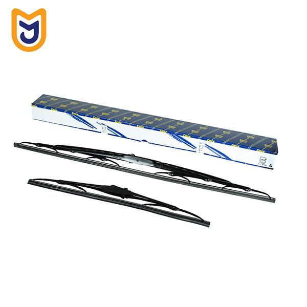 EMCO Wiper blade for peugeot 206