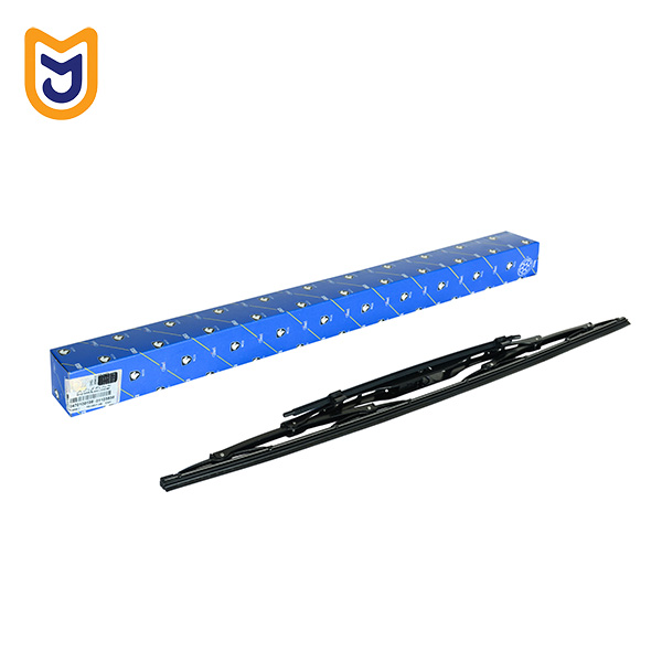 Isaco Wiper blade for peugeot Pars