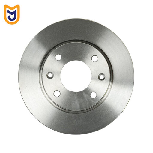 Isaco brakedisc for peugeot 206 Type 5