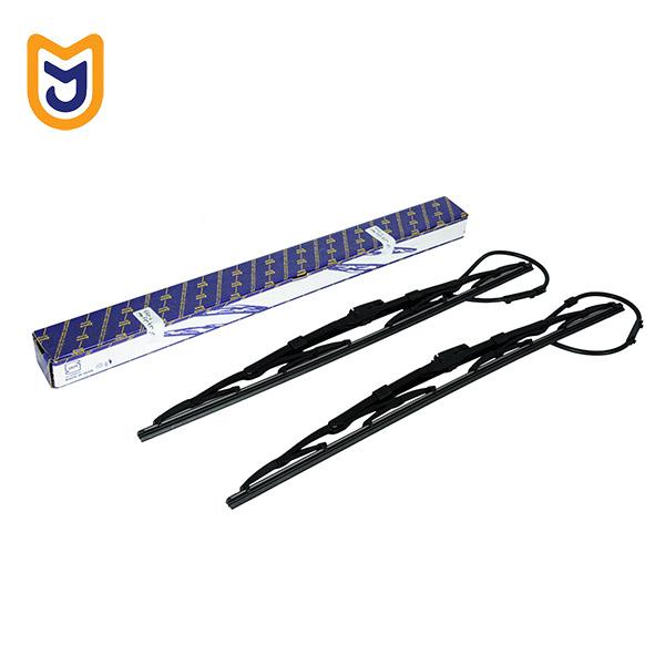 EMCO Wiper blade for peugeot 405