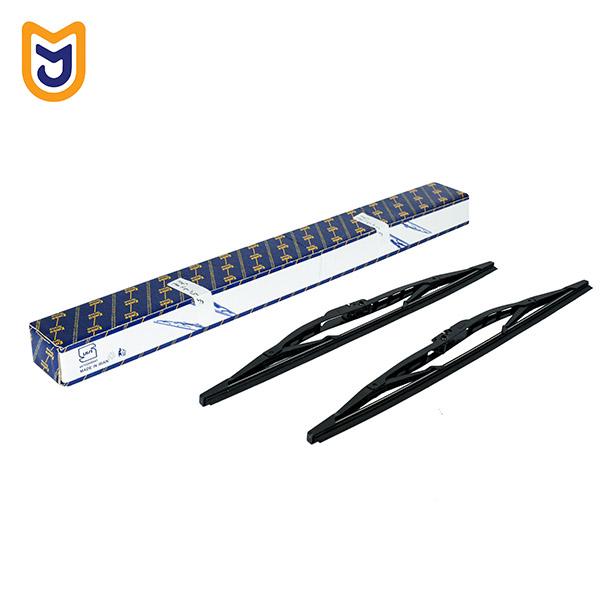 EMCO Wiper blade for peykan