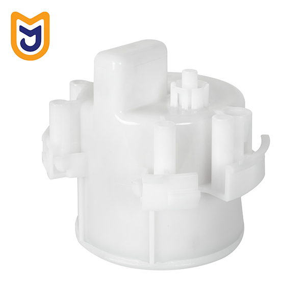 Fuel Filter for Haima