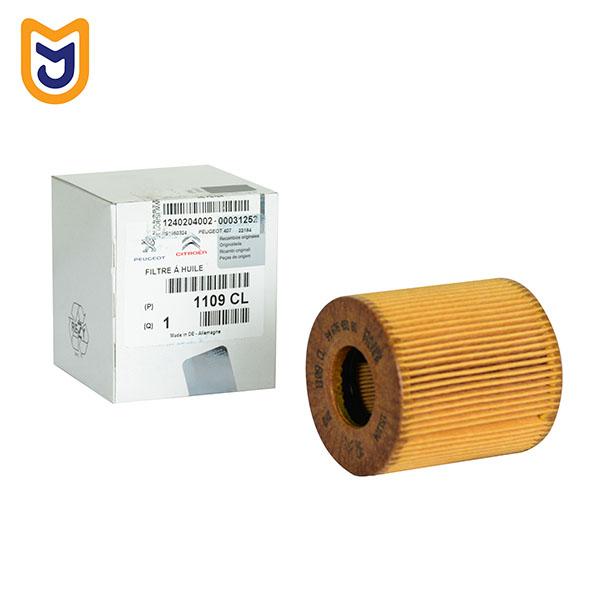 Orginal Oil Filter