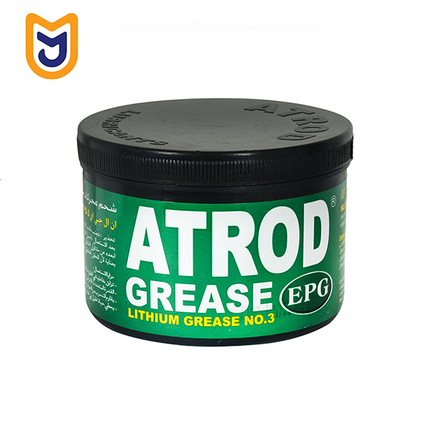 ATROd Grease 500g