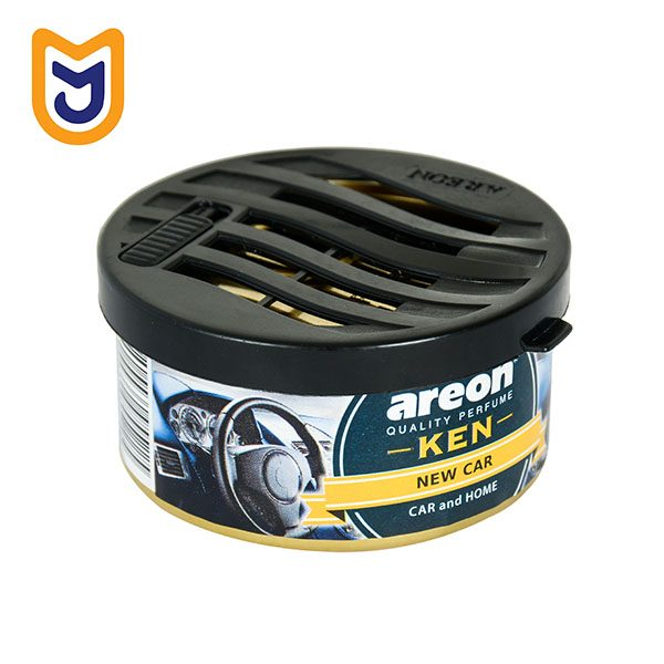 Areon KEN Car Air Freshener
