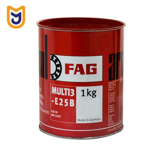 FAG Grease 1 Liter