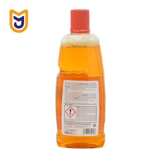 Sonax 314300 Car Shampoo 1000ml