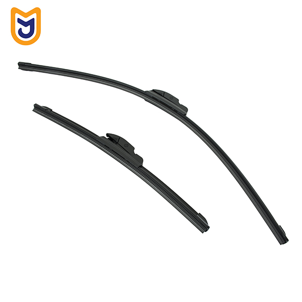 Isaco Front Wiper Blade For Haima