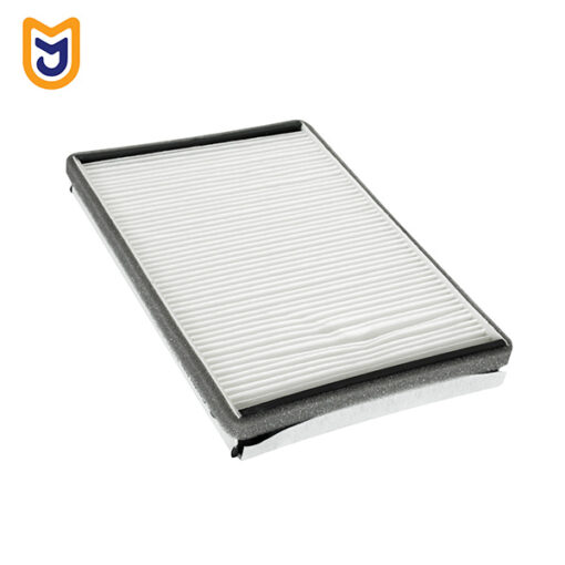 cabin air filter for Dena Soren Samand