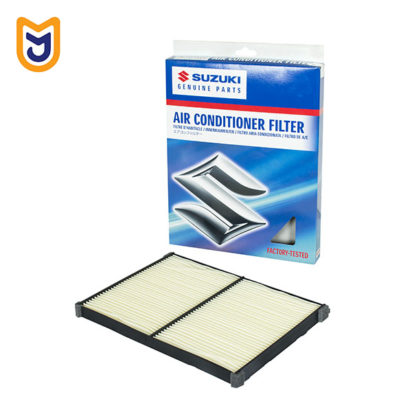 cabin-air-filter for Suzuki
