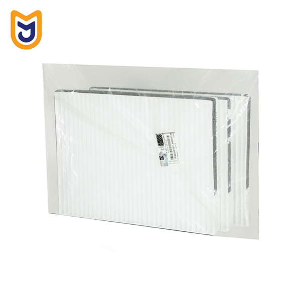 cabin-air-filter for haima S5