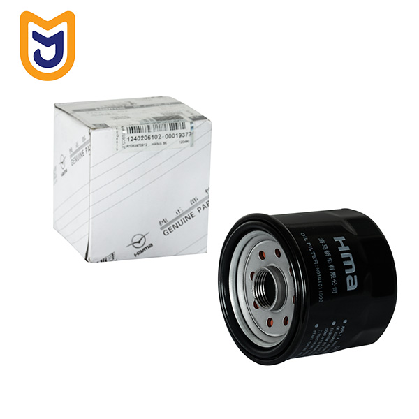 HAIMA-ORIGINAL-Oil-Filter