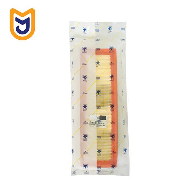 Isaco-Air-Filter-for-Denna-Samand-soren-EF7