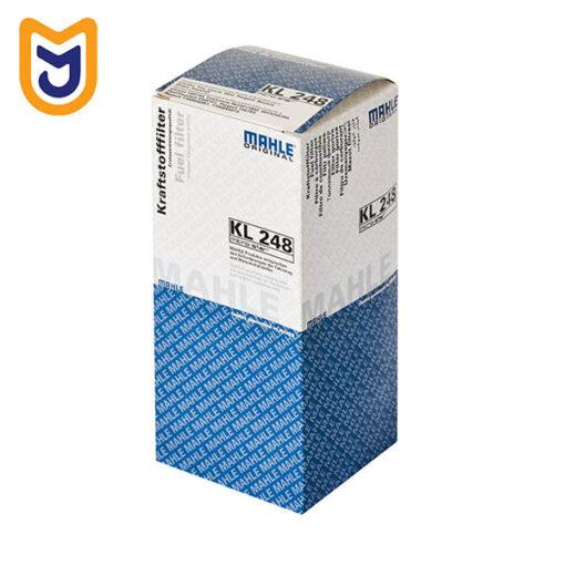 MAHLE-Fuel-Filter-for-Denna-Runna-Soren