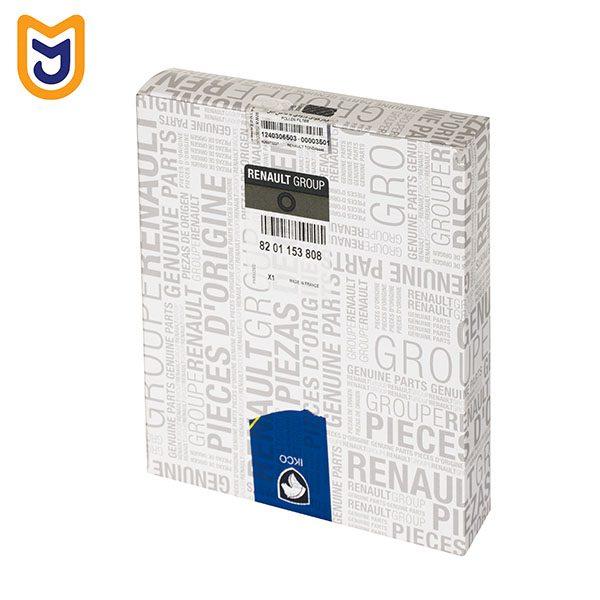 Original-Air-Filter-for-Renult-L90