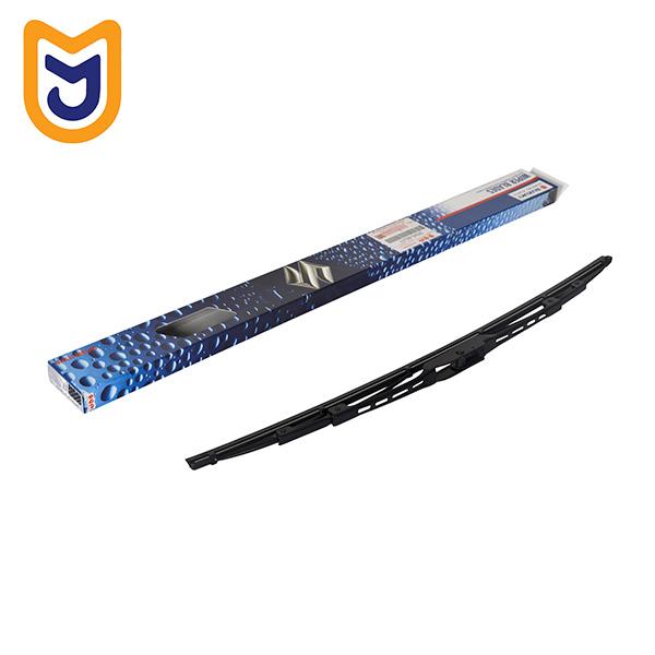 SUZUKI Front right-Wiper-Blade-For-SUZUKI