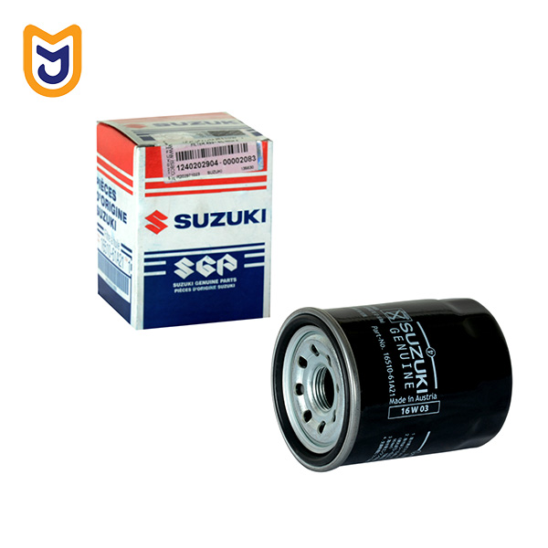 SUZUKI-ORIGINAL-Oil-Filter